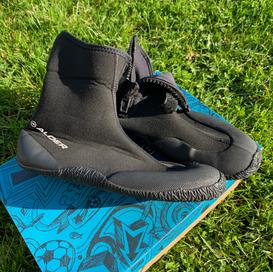Alder Wetsuit Boots