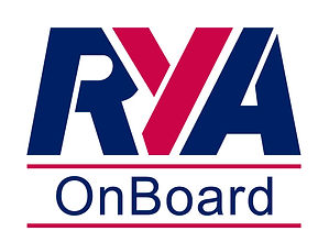 Onboard logo for websites.jpg