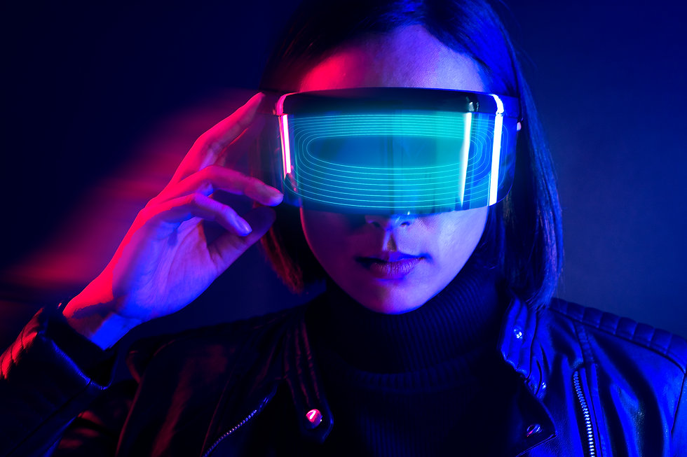 woman-in-glasses-augmented-reality-blue-social-media-cover.jpg