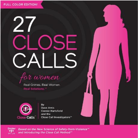 27 Close Calls Book New Edition.PNG