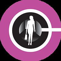 CC logo v9.0 logo-only.png