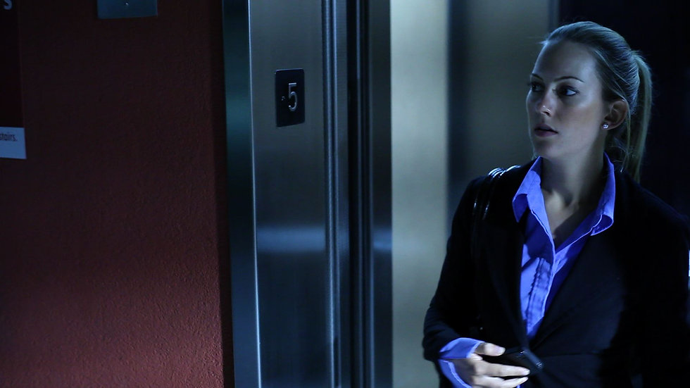 bailey at elevator.jpg