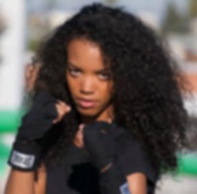 boxer woman 3.jpg