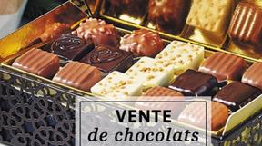 CHOCOLAT.png