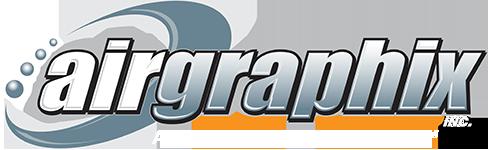 Airgraphix-Logo