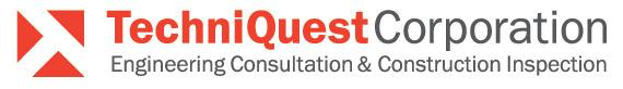 TQC-full-logo