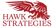 hawk strategies.png