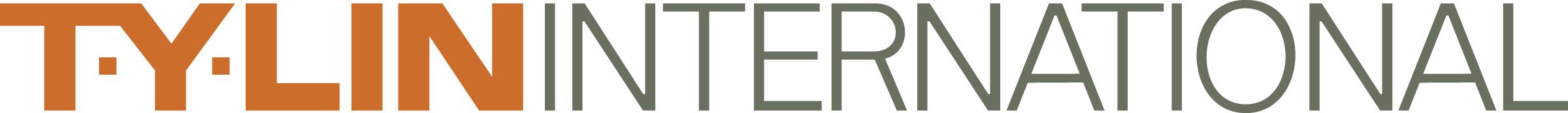 TYLI_logo