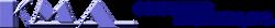 KMA-Logo