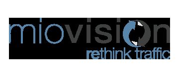 miovision-logo