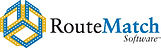 1RouteMatch_Software_logo.jpg