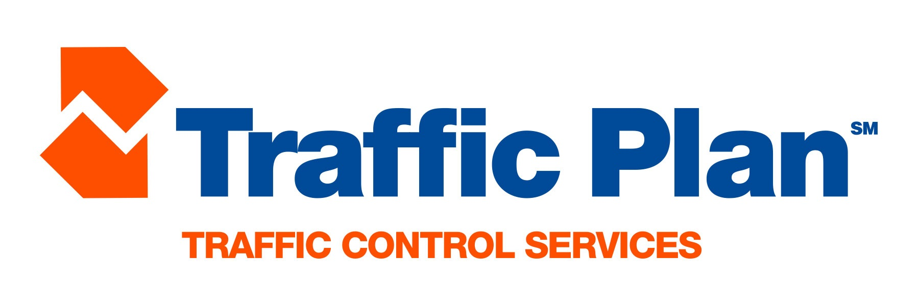 Traffic-Plan-Logo-Horiz_color_RGB