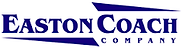 EastonCoachLogo.png