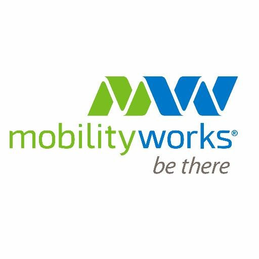 mobiltyworks
