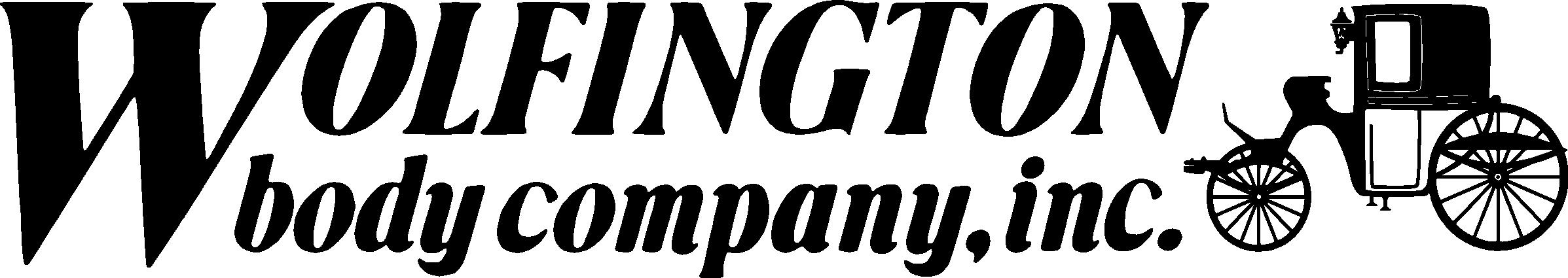 wolfingtonlogoblack