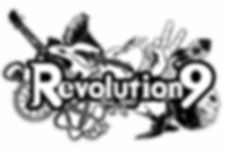 Rev9Logo_edited.jpg
