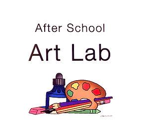 artlabheader_edited.jpg