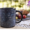 Thumbnail: Constellation Mug