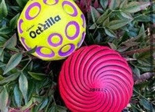 Waboba Hyper Bouncing Balls