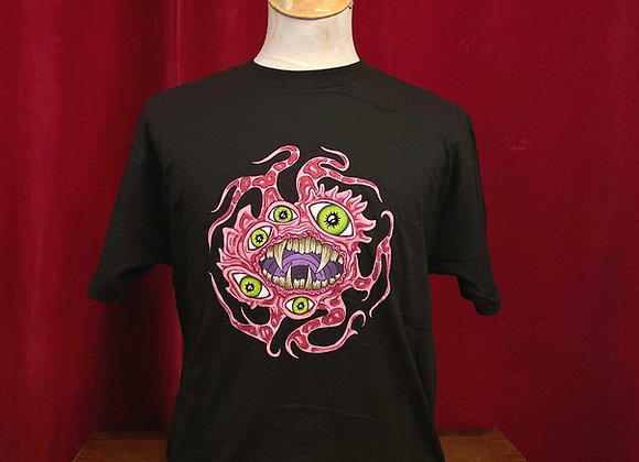Ardent Xeno Shoggoth T-Shirt