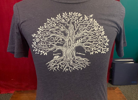 Fairfax Tree T-Shirt