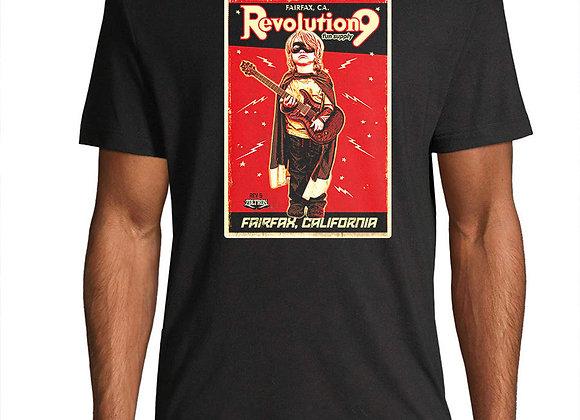 Zoltron Fun Supply T-Shirt