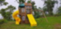 926-1 (2).jpg
