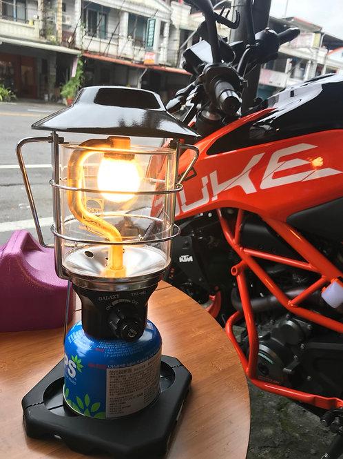 KOVEA TKL-961瓦斯燈