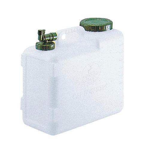 抗菌水箱20L