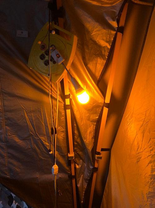 11W插座式驅蚊燈