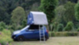 車頂_181027_0002.jpg