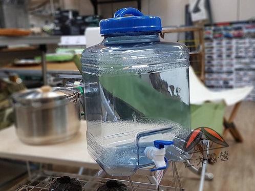 12公升水桶