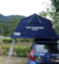 車頂_181027_0004.jpg