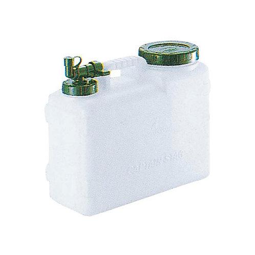 抗菌水箱10L