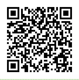 螢幕快照 2019-07-02 下午8.09.08.png