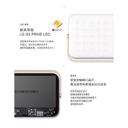 N9 New Lumena+ 行動電源照明LED燈