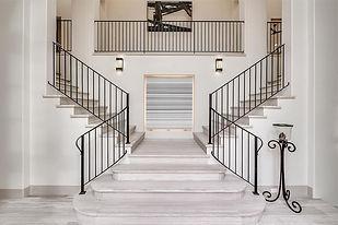 239 Fazio Stairs.jpg