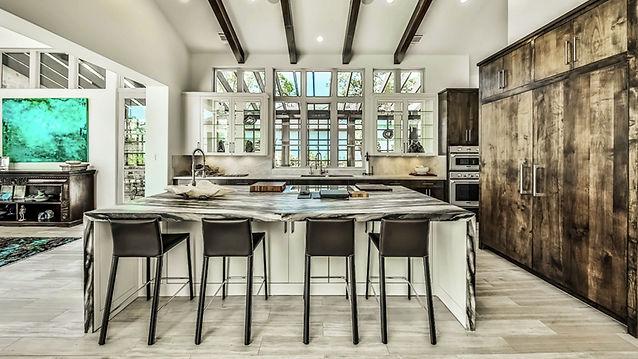 Fearn Kitchen 1.jpg
