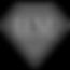 LUXE_Logo_Grays_Minimal.png