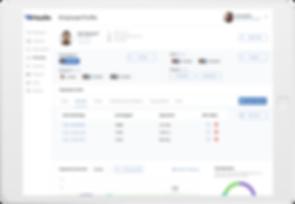employee profile ipad.png
