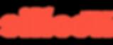 silicon logo.png