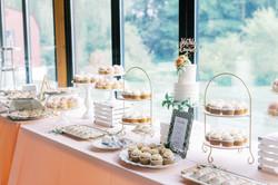 Historic-Acres-Hershey-Wedding-CE-5-40-1