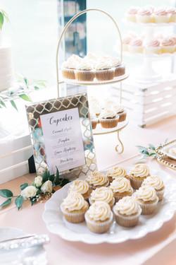Historic-Acres-Hershey-Wedding-CE-5-37-1