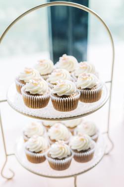 Historic-Acres-Hershey-Wedding-CE-5-37-2