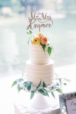 Historic-Acres-Hershey-Wedding-CE-5-37-0
