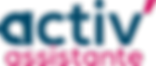 logo_activ.png