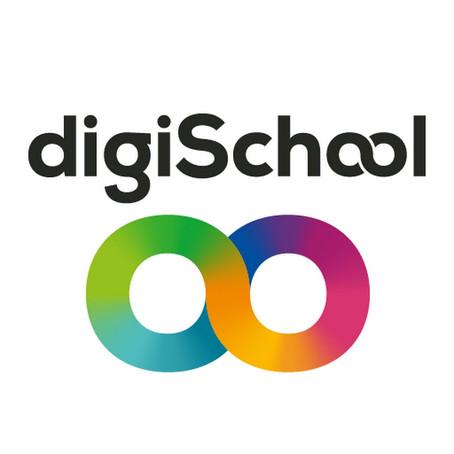 Nouveau défi chez DigiSchool !
