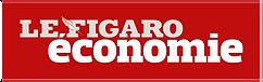 Le-Figaro-Économie.png