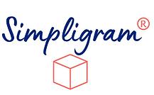 Logo Simpligram.png