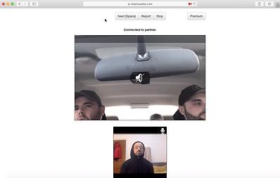 Screen Shot 2019-12-04 at 20.17.10.png